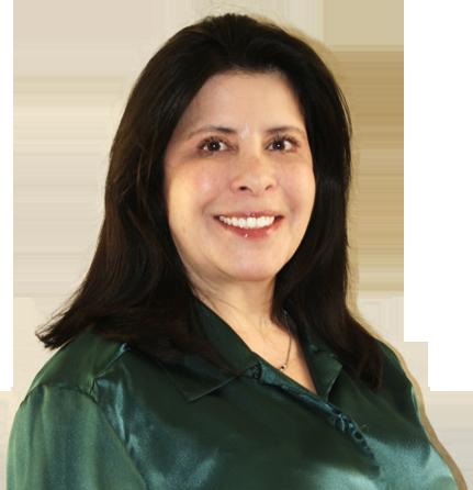 Dra. Margarita Mendoza Burgos